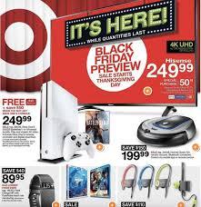 black friday 2017 ads release dates when will walmart best buy