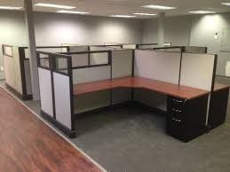 Used Office Furniture New Hampshire by Baystate Furniture Lawrence Ma Home Page Affordable Furniture