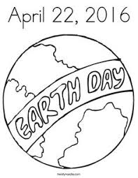 the mitten coloring page make the earth a clean place to live coloring page download free