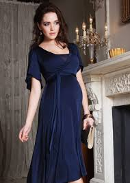 nursing dress for wedding cocoon nursing dress velvet blue maternity wedding dresses