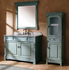 Light Blue Bathroom Ideas by Blue Bathroom Vanity Blue Bathroom Vanities Light Blue Bathroom