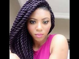 hairstyles plaits black women 40 box braids hairstyles for women youtube