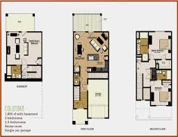 marvellous inspiration basement apartment floor plans 2 bedroom