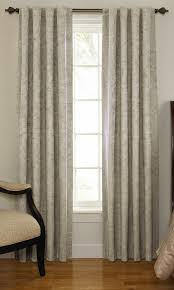 Energy Efficient Curtains Cheap Blinds U0026 Curtains Energy Saving Curtains And Room Darkening