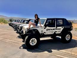 modified jeep 2017 ls moby and a menagerie of motech modified jeeps wayalife blog