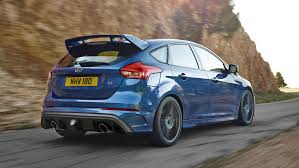 ford focus png meet the boffins behind the new ford focus rs u0027s revolutionary 4wd
