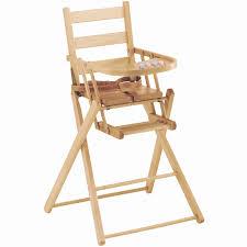 chaise haute partir de quel age a quel age bebe dans chaise haute impressionnant chaise haute partir