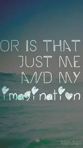 charlie puth imagination shawn mendes imagination handwritten pinterest imagination