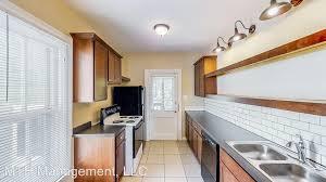 Kitchen Cabinets Lansing Mi 136 Milford St For Rent East Lansing Mi Trulia