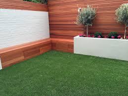 small modern garden design ideas small garden design ideas uk