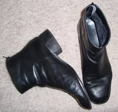 kawasaki riding boots first motorcycle helmet or heels i u0027m comfortable in either