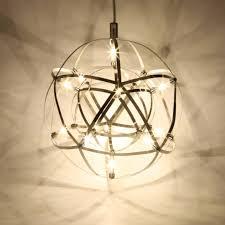 buy light fixtures online top 58 cool large orb chandelier where to buy chandeliers bronze