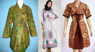 model baju atasan untuk orang gemuk 2015 model baju dan modelbaju24 gambar model baju kerja untuk wanita gemuk