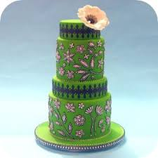 custom cakes dahlia s custom cakes