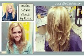 cutler 2 salon college station davines hair salon gallery