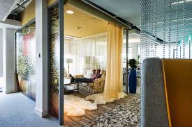 decor relaxing office decor