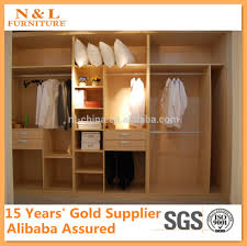 kitchen cabinet cheap combo wardrobe built in wardrobe closet