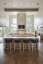 kitchen design austin 7 best waterfall house images on pinterest architects austin tx