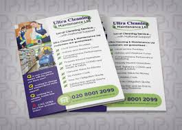 flyer design cost uk flyers leaflets