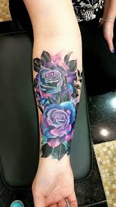 55 best tattoos images on arm tattoos black tattoos