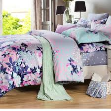 Teenage Duvet Sets Image Gallery Teen Duvet