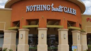 nothing bundt cake franchise 28 images investment nothing