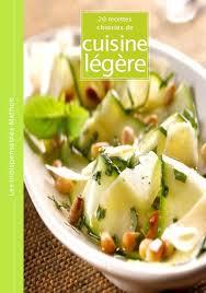recette cuisine legere le printemps arrive livre de recettes légères à imprimer nos