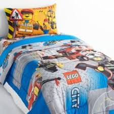 Ninjago Bedding Set Get The Bedding For The Lego Maniac In Your With This