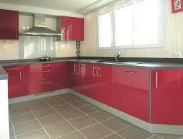 cr ence miroir cuisine brico depot faience cuisine newsindo co