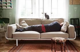 sofa schã ner wohnen arctar ikea küche bank