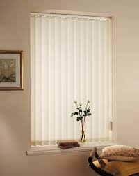 portrayal of most common types of window blinds interior design