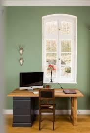 Wohnzimmer Synonym 32 Besten Grüne Einrichtungsideen Green Interiors Bilder Auf