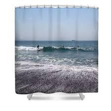 best 25 surfer decor ideas on pinterest beach room beach room