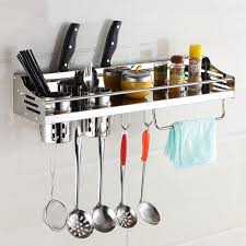 Stainless Steel Kitchen Shelves by Steel Kitchen Shelves Promotion Shop For Promotional Steel Kitchen