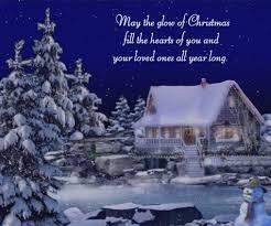 greetings wishes greetings