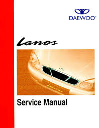 100 daewoo lacetti 2004 owners manual daewoo matiz 1 0 base
