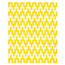 Outdoor Rugs Target by Decorating Yellow Tetris Indoor Outdoor Rugs Target Pattern For