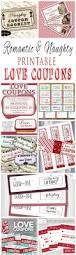 best 25 coupons for boyfriend ideas on pinterest boyfriend
