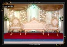 wedding backdrop hire uk decorative wedding lights wedding lighting