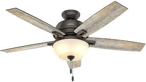 dark wood ceiling fan barnwood ceiling fan furniture wood ceiling fans with barn wood