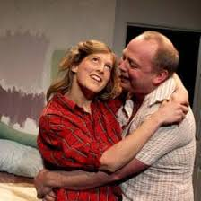Alan Ayckbourn Bedroom Farce The Tower Theatre Company Bedroom Farce Review
