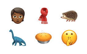 ios 11 gets emoji security update ahead of iphone x launch cnet