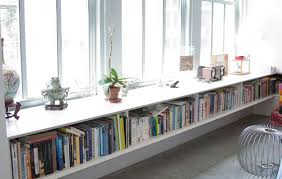 Low White Bookcase Amazing Long And Low Bookcase Low Long Bookcase Reloc Homes
