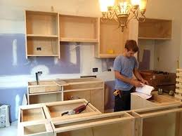 Making Your Own Cabinets Cost To Build Kitchen Cabinets U2013 Stadt Calw