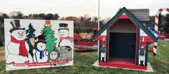exley u0027s christmas tree farms