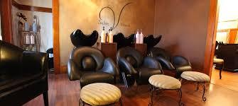 hair extension salon hair extension salon vivace pleasanton