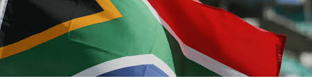 What Does The Italy Flag Look Like Home Brand South Africa