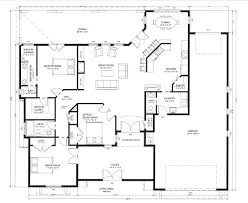 custom home builder floor plans custom floor plans stunning custom floor plans free homes plans