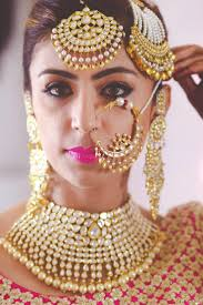 bridal jewellery images 672 best indian wedding jewelry images on indian