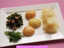 cuisiner une vieille les gourmandes astucieuses cuisine végétarienne bio saine et